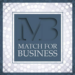 Logo Match for Business